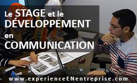 stage-de-developpement-communication-travail-emploi
