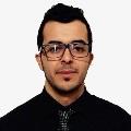 haroun bousmid algerie montreal dessinateur en bâtiment