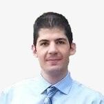 jamil el-kazma ingenieur jr montreal canada liban