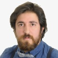 mohammad mohtasham dessinateur batiment iran montreal