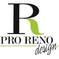 pro reno design montreal