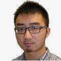 zachary ziyuan li chine montreal dessinateur en bâtiment