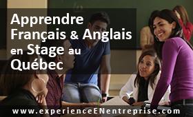 apprendre-francais-anglais-en-stage-au-quebec