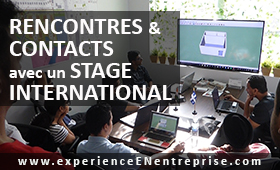 rencontres-contacts-avec-un-stage-international