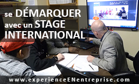 se-demarquer-avec-un-stage-international