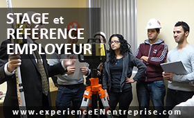 stage-et-reference-employeur