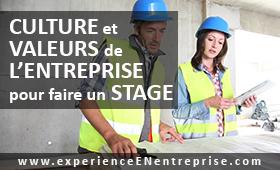 culture-et-valeurs-de-l-entreprise-pour-faire-un-stage