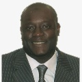abdoul karim sylla consultant architecture montreal canada france