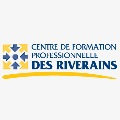 centre de formation professionnelle riverains